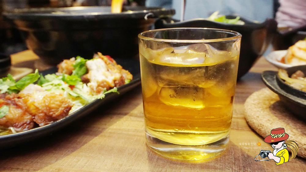 貼心提醒:飲酒過量、有礙健康、禁止酒駕、未滿18歲禁止飲酒