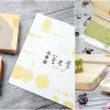 台北彌月蛋糕|蕃老爹低熱量甜點 長條彌月蛋糕 滿月蛋糕 中秋節禮盒推薦