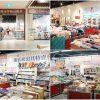 桃園2020專櫃品牌特賣會|桃園南崁特力家居 思薇爾內衣 SIMPLE LIVING羽絨 專櫃品牌美妝