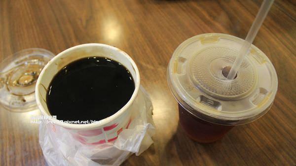 三重菜寮捷運站冷飲推薦|傳統茶飲滿滿的古早味風情-熊卡貼有優惠唷!
